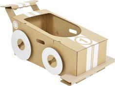 6f9bd65f3daa08cb11ce58b7450fe3ea--cardboard-car-cardboard-crafts.jpg