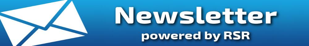 Newsletter-Header.png