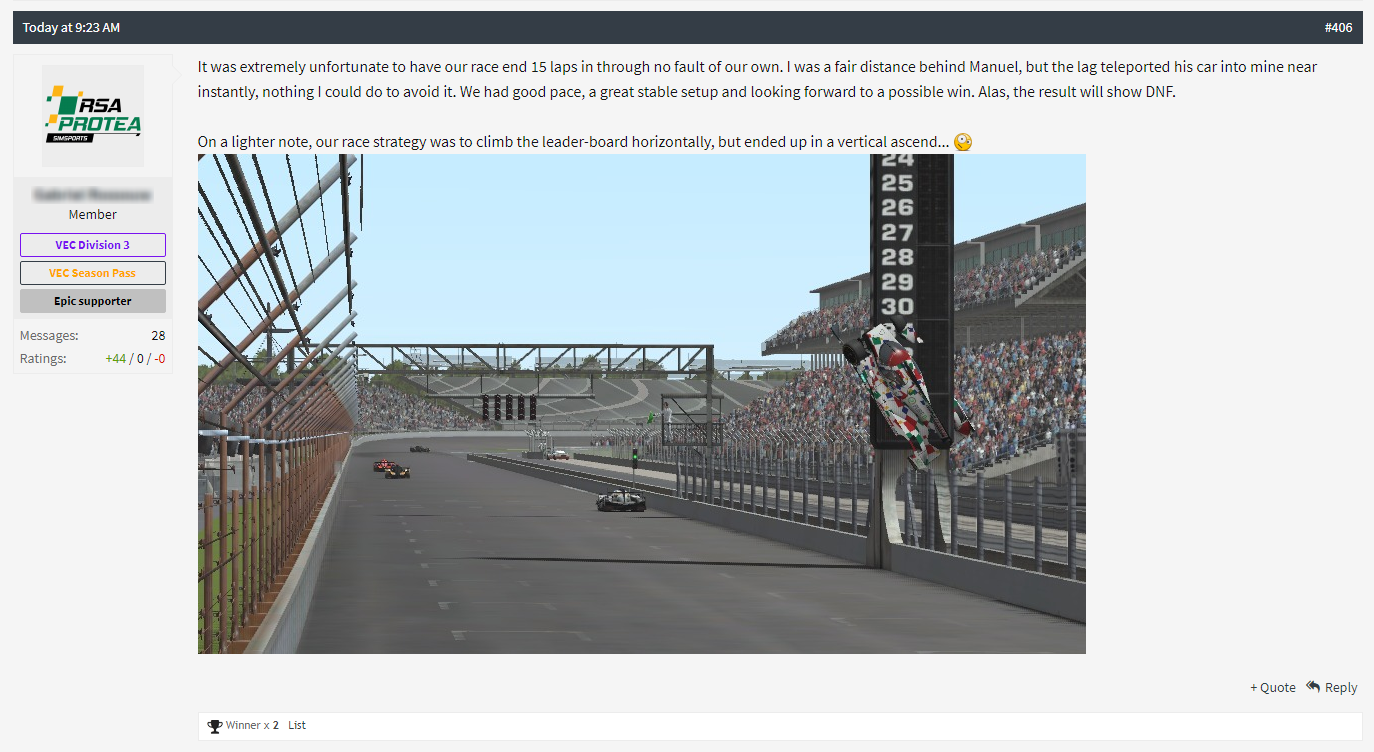 Race 1   1000 miles of Indianapolis   Page 21   SimRacing.Club.png